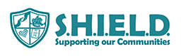 SHIELD - Supporting our Communities